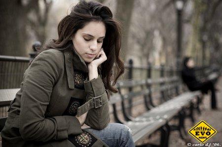 Пособие как понять интровертов (Полезная статья)