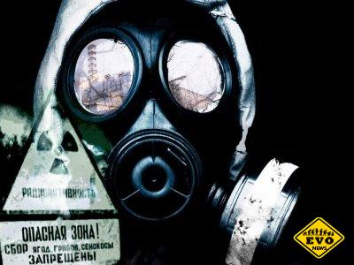Чернобыльской АЭС оказались значительно серьезнее