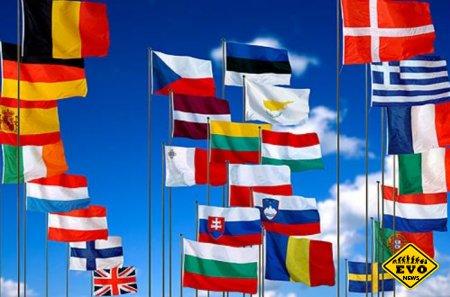 Самые богатые страны мира на 2012 год по объему ВВП