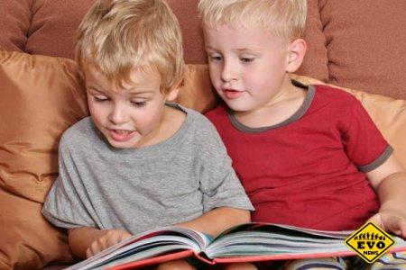 Интересные факты - читаем онлайн приобретая знания