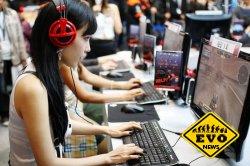 Мифы о компьютерных играх (Интересные факты о играх)