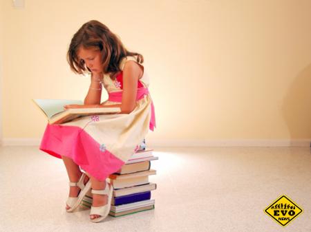 Мелочи поднимавшие настроение в детстве (Статья)