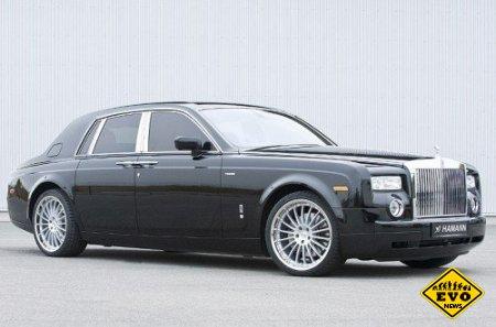 ���������� ������ Rolls-Royce (���������� ����)