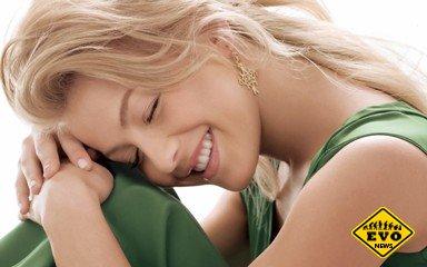 30 советов чтобы девушка улыбнулась (Полезные советы)