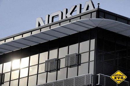 Nokia закрывает последний завод в Финляндии