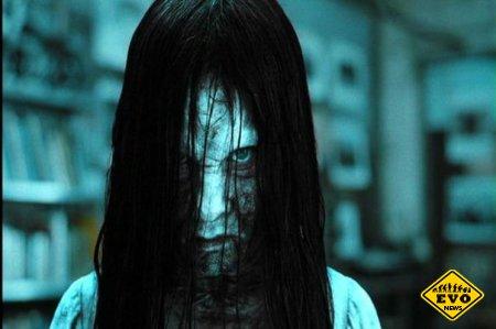 10 фильмов, обязательных для просмотру за 2012 год