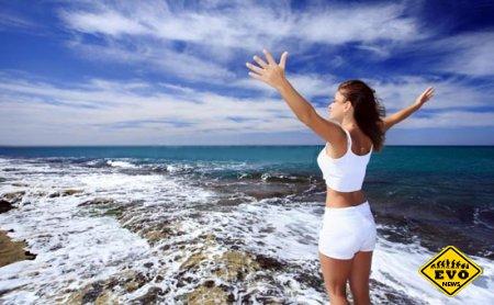 25 полезных советов и истин как развить себя