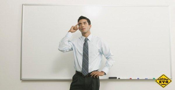 Пройти онлайн тест на сообразительность 2012