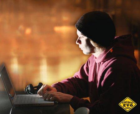Хакеры разрабатывают собственную спутниковую сеть