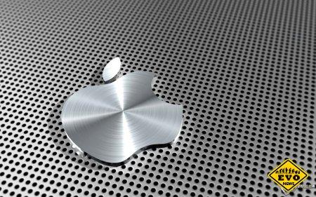 �������� Apple ����������� ������������ �������