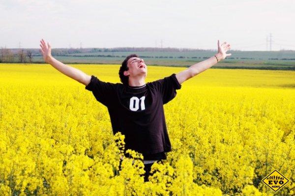 Семь секретов Счастливого Человека (Полезные советы)