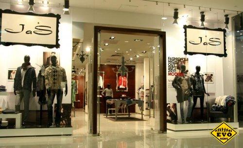 5 советов как создать успешный магазин (2012)