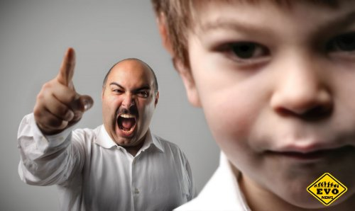 3 вещи которые тормозят развитие личностного роста
