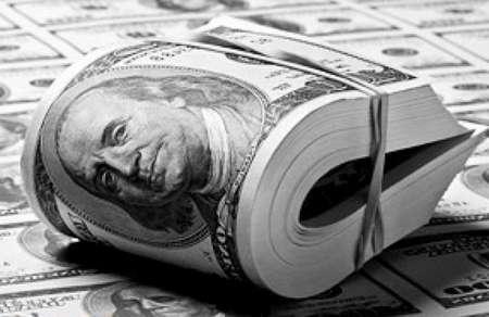 10 советов как умножить деньги (Полезные советы)