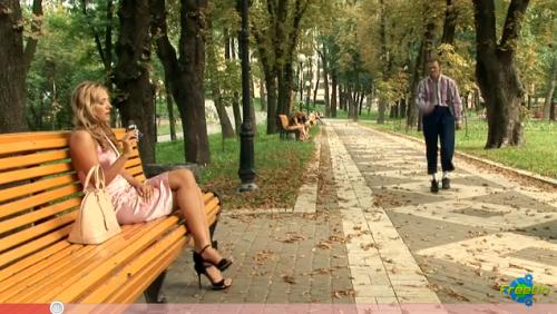 Шуры-Муры Валера - прикольное видео смотреть онлайн