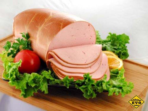 Почему колбаса называется