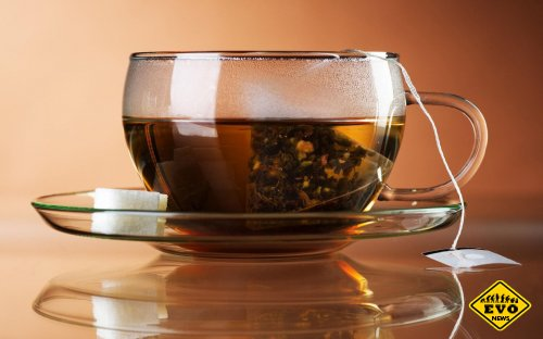 Интересная история изобретения чайного пакетика