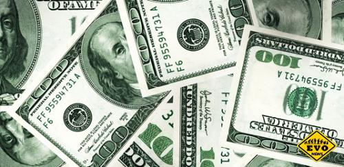 Интересные факты о долларе и долларовой купюре