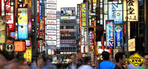 Интересные факты о Японии и их культуре