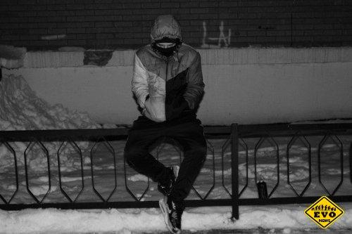 Кто такие интроверты и их тип характера (Статья)