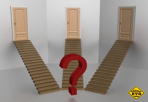 Иллюзия простоты выбора - небольшой онлайн тест