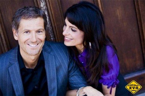 Секрет удачного брака - интересная история