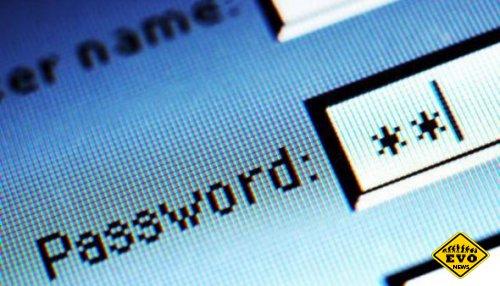 Как узнать сохраненый, скрытый  пароль в браузере