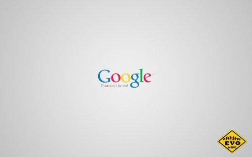 5 приколов c Гуглом / Google для тех кому нех делать