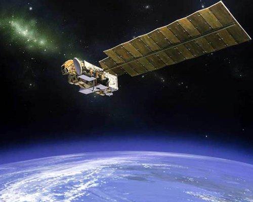Британцы разрабатывают космический гарпун