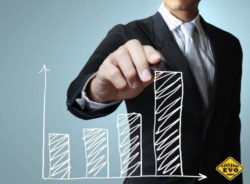 7 причин почему люди не успешны? (Интересная статья)