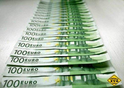 Сколько денег нужно для счастья? (Статья)