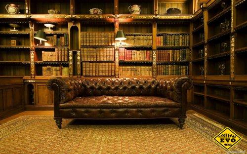 Интересные факты о чтении и о любителях почитать