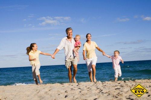 10 ловушек на пути к счастью (Полезные советы)