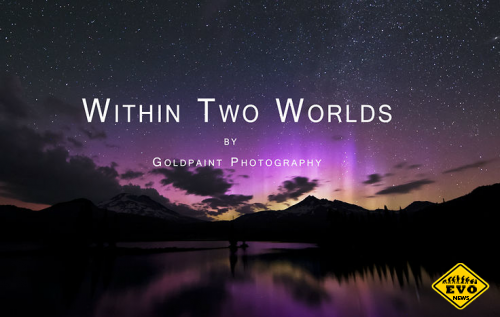 Within Two Worlds - ������� �������� ����� �����