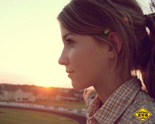 Жизнь женщины разложеная по планкам (Статья)