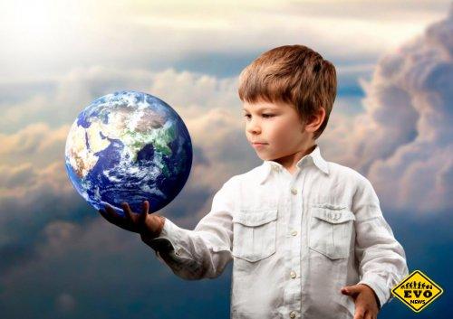 20 интересных фактов о странах мира