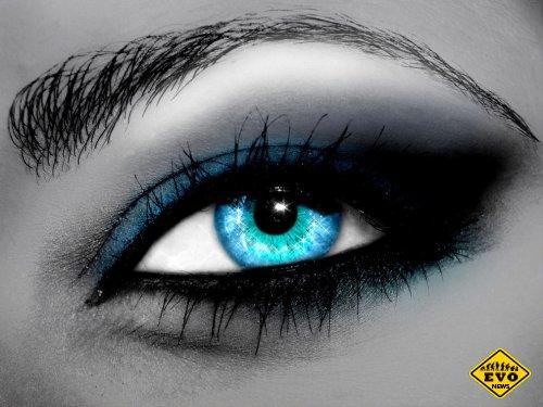 Какой цвет глаз ждать у ребенка? (Интересный факт)