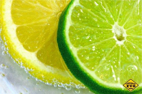 13 советов как использовать лимон (Интересно)