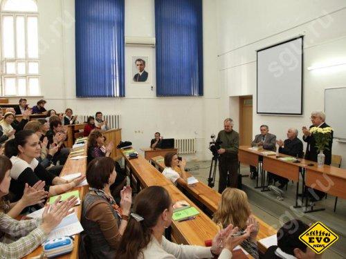 СПбГУ не нуждается в студентах-филологах