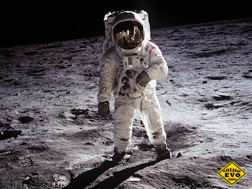 Путёвка на Луну обойдётся в 750 миллионов долларов
