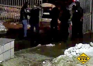 Погиб отпрыскзамглавы дагестанского Минфина