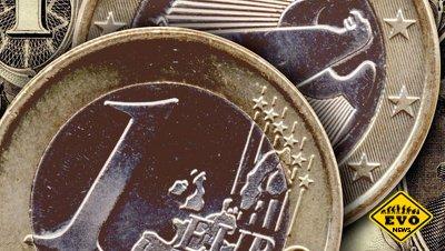 Шоколадный евро поможет людям, пострадавшим от землетрясения