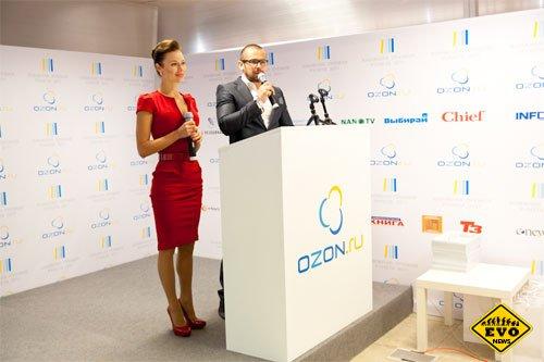 Национальные литературные премии рунета