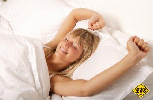 19 методов пробуждаться рано