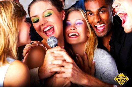 Пение продлевает жизнь (Утверждение ученых)