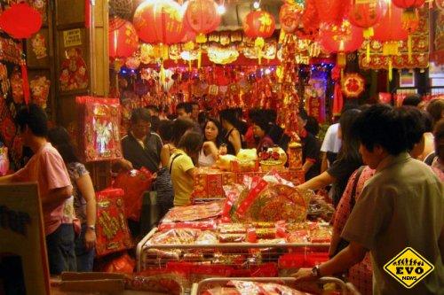 Туры в Аксу, Китай 2012