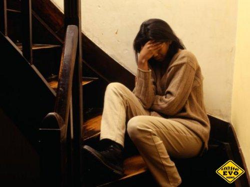 Мужчина подал в суд на жену, которая оказалась некрасивой