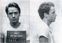 ТОП 5 самых жутких убийц-маньяков (Факты из жизни)