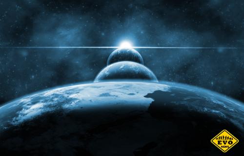 Будет ли конец света в 21 декабря 2012 года?