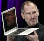 Топ 10 изобретений Стива Джобса, изменивших мир